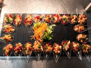 Asian Catering London 4
