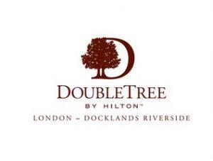 Doubletree by Hilton Wedding Venues London