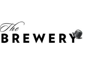 The Brewery Wedding Venues London
