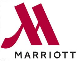 Marriott Wedding Venues London